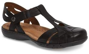 Rockport Cobb Hill Penefield T-Strap Sandal