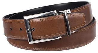 Chaps Men's Reversible Casual Belt