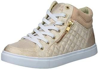 U.S. Polo Assn. Women's Women's Isabella Sneaker