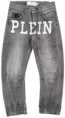 Philipp Plein (フィリップ プレイン) - PHILIPP PLEIN ジーンズ
