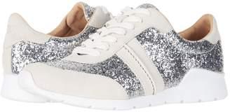 UGG Jaida Glitter Women's Lace up casual Shoes