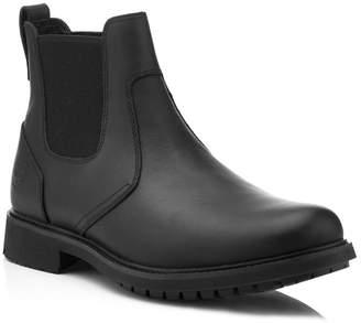 Timberland Earthkeepers® Stormbuck Chelsea Boots