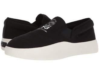 Yohji Yamamoto Tangutsu Athletic Shoes