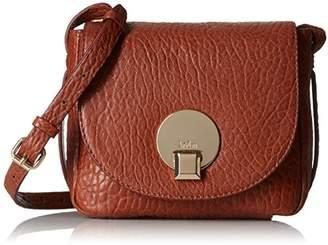 Kooba Handbags Claude Saddle Bag $76.15 thestylecure.com