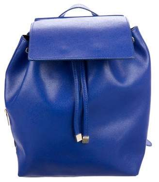 Barneys New York Barney's New York India Mini Backpack