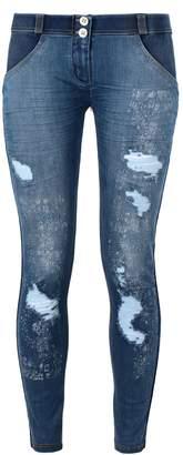 Freddy Jeans