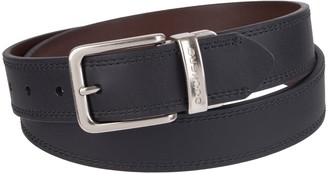 Dockers Men's Reversible Belt