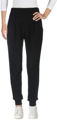 Gran Sasso Casual pants - Item 13180824