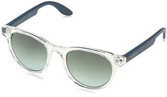 Carrera Unisex-Kid's CARRERINO 18 PL Sunglasses