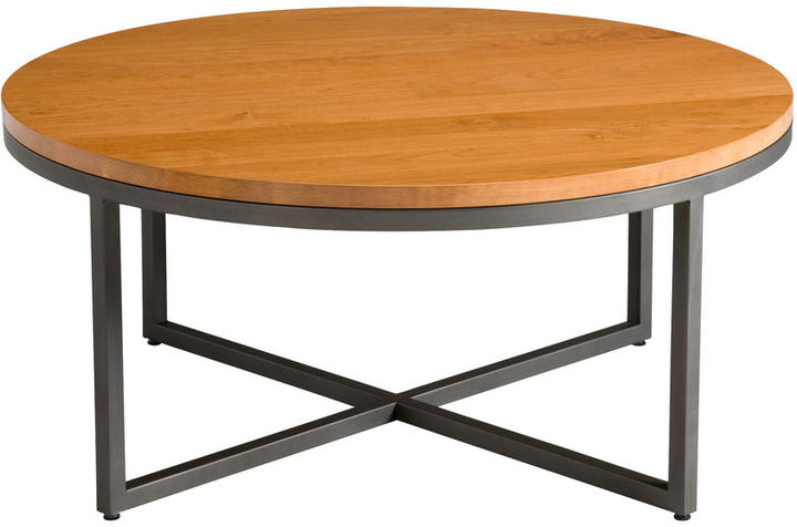 Patrick Coffee Table