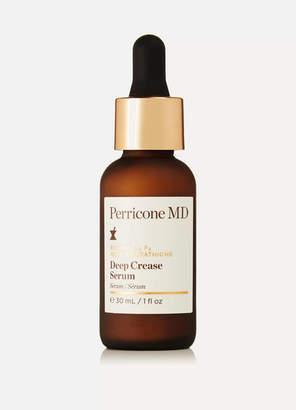 N.V. Perricone Essential Fx Deep Crease Serum, 30ml