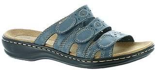 Clarks Leisa Cacti Slide Sandal