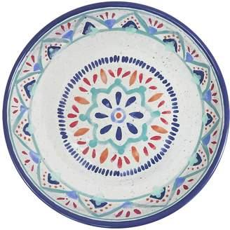 Food Network Medallion Large Serving Platter
