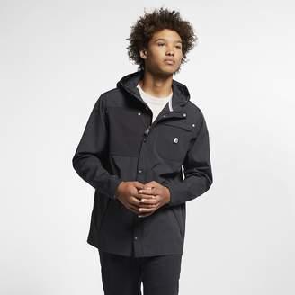 Nike Men's Jacket Hurley x Carhartt
