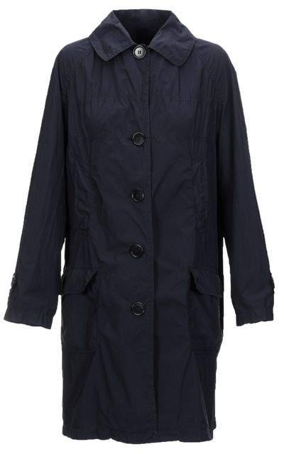 Buy Overcoat!