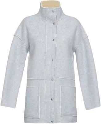 Ichi Coats