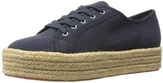 Indigo Rd Women's Zenith Sneaker