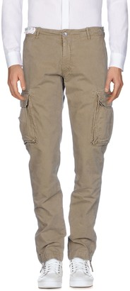 40weft Casual pants - Item 13204386PP