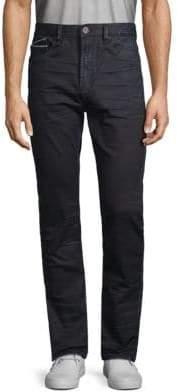 Cult of Individuality Stilt Stretch Skinny Jeans