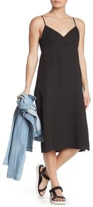 Splendid Solid Cami Dress