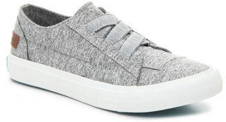 Blowfish Marley Slip-On Sneaker