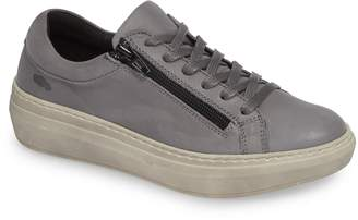 CLOUD Quantas Zip Sneaker