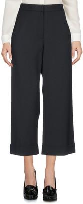 Alexander Wang 3/4-length shorts