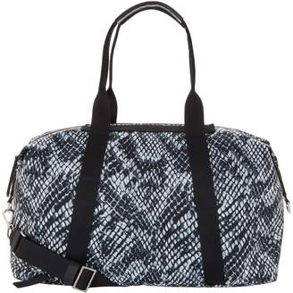 G.I.L.I. Got It Love It Tracy Anderson for G.I.L.I. Duffel Bag