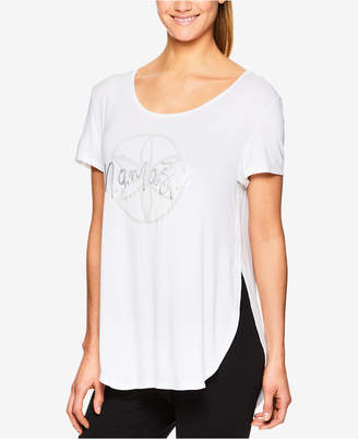 Gaiam Namaste Graphic T-Shirt