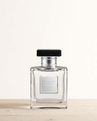Abercrombie & Fitch Perfume No. 1