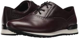 Bacco Bucci Keylor Men's Shoes