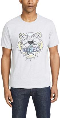 Kenzo Tiger Tee