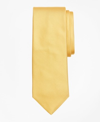Brooks Brothers Textured Tie