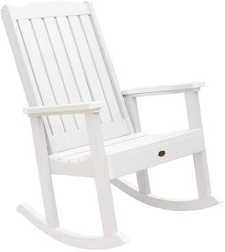 Highwood highwood Lehigh Outdoor Rocking Chair