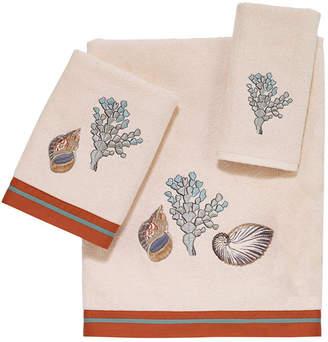 Avanti Seabreeze Bath Towel Collection