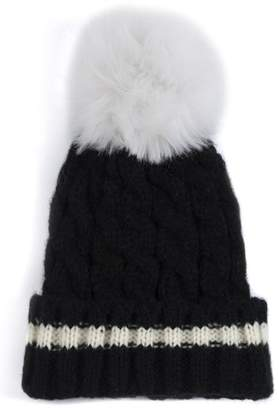 5bebf3615 Winter Hats - ShopStyle UK