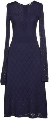 Manoush 3/4 length dresses - Item 34859652OC