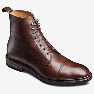 ea24526f702 Allen Edmonds Men s First Avenue Dress Boots with Dainite Rubber Sole 11 D(M )