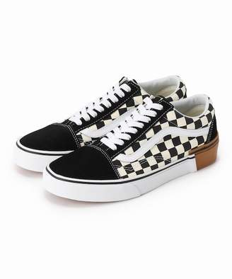 Vans (バンズ) - JOINT WORKS VANS oldskool