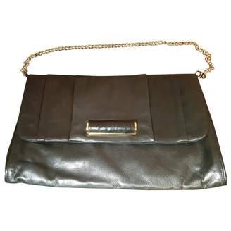 Modalu Leather Handbag