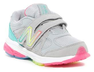 New Balance 888 Sneaker (Little Kid & Big Kid)
