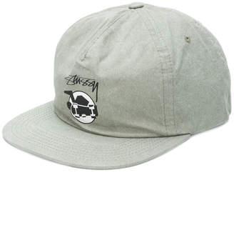 Stussy baseball cap