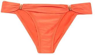 Vix Paula Hermanny Swim brief
