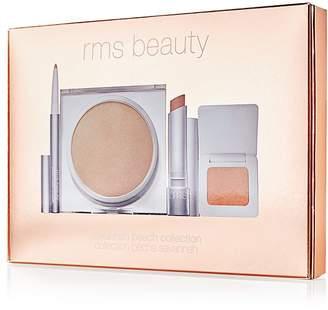 RMS Beauty Savannah Peach Collection ($110 value)