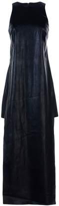 KENDALL + KYLIE Long dresses