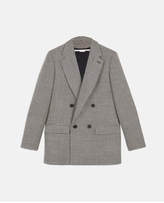 Stella McCartney Milly Tweed Jacket