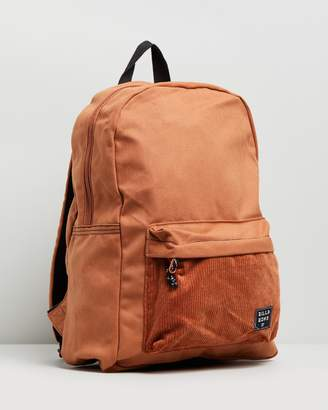 Billabong Peyote Backpack
