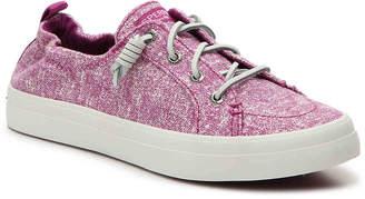 Sperry Crest EBB Slip-On Sneaker - Women's