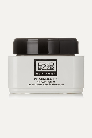 Erno Laszlo Phormula 3-9 Balm, 50ml - Colorless