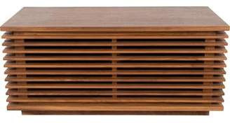 Design Within Reach Line Media Console